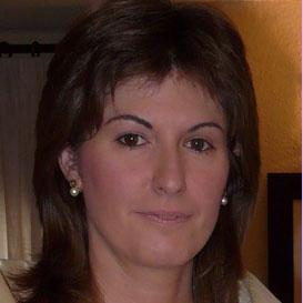 Dra. Cristina Ger Miralles