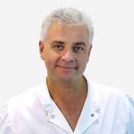 Dr. José Manuel Fernández