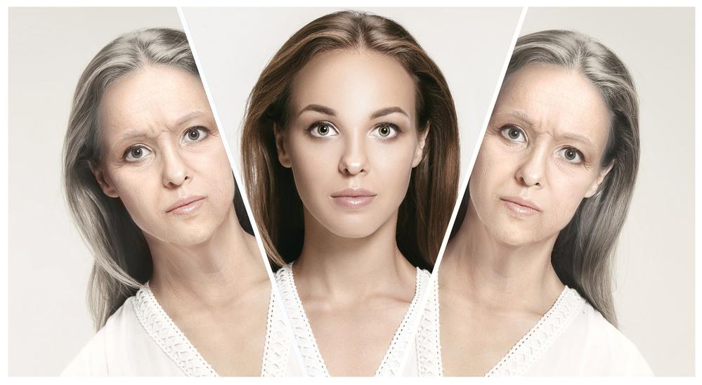 ¿Cómo afrontar la aparición de las primeras arrugas?