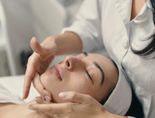 Tratamientos de medicina estética sin cirugía