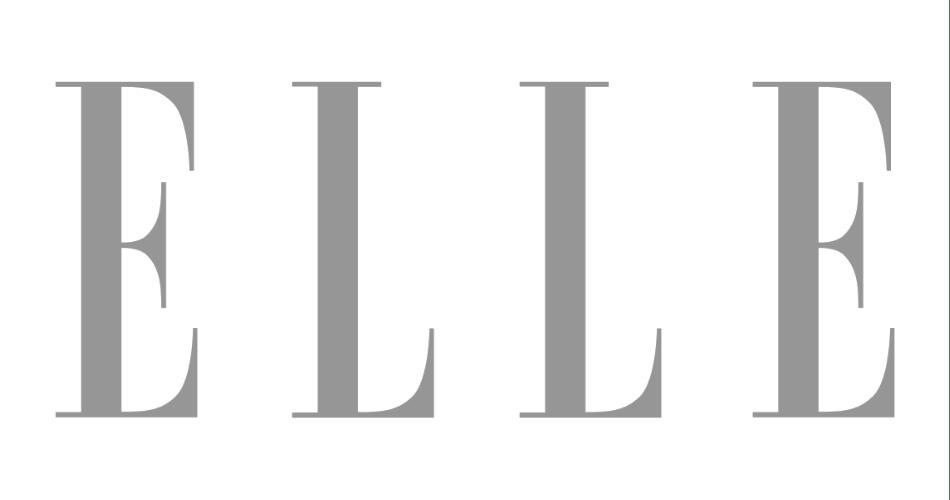 Logo Elle_fondo_transparente